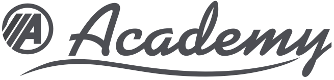 coach usa logo