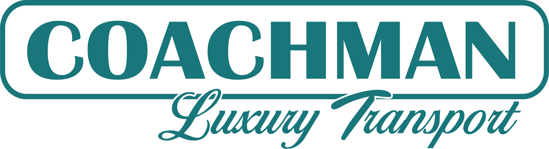 coachman luxury logo